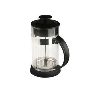 Altom Kanvica na čaj a kávu, 350 ml