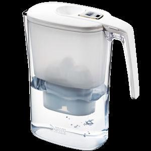 BWT SLIM filtrační konvice 3,6 l