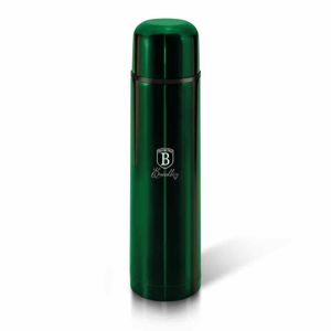 Berlinger Haus Termoska Emerald Collection, 0,75 l