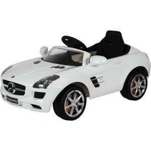 Buddy Toys Elektrické autíčko BEC 7110 Mercedes SLS