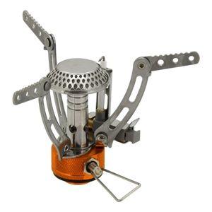 Cattara Plynový vařič kempingový GAS