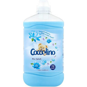 Coccolino Aviváž Blue Splash 1,8 l