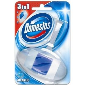 Domestos WC blok Atlantic 40 g