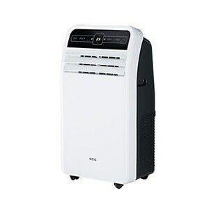 ECG MK 104 ochladzovač vzduchu