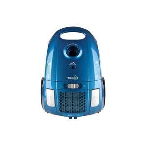 Podlahový vysávač ETA Tiago 4507 90000 modrý