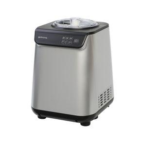 Guzzanti GZ 151A zmrzlinovač