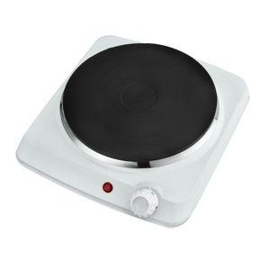 Karorik EKP 1002 Elektrický jednoplatničkový varič