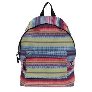 Koopman Batoh Travel Bags Stripes, 17 l