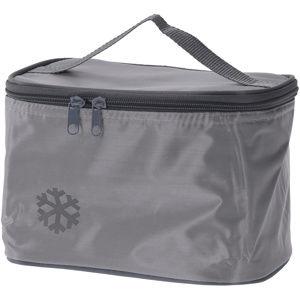 Koopman Chladiaca taška Freeze, sivá
