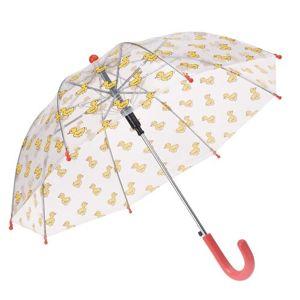 Koopman Detský dáždnik Kačičky, pr 75 cm