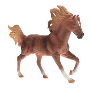 Koopman Kôň Tucker, 16 cm
