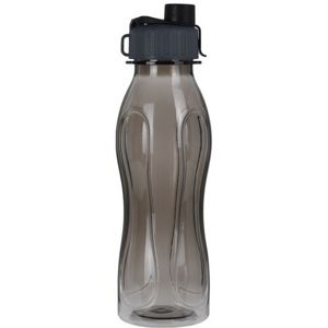 Koopman Športová fľaša 600 ml, čierna