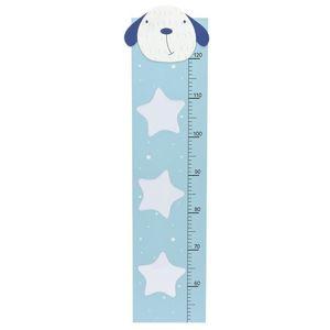 Meter Hatu Pes, 83 cm
