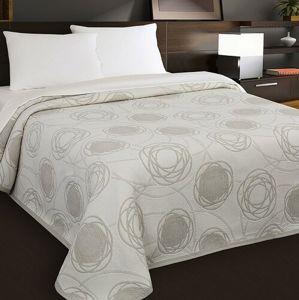 Forbyt Prehoz na posteľ Marina, 140 x 220 cm