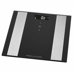 Profi Care PC-PW 3007