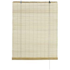 SP Trend Roleta bambusová prírodná, 90 x 240 cm