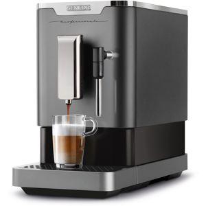 SENCOR SES 8010CH Automatické Espresso 41007885