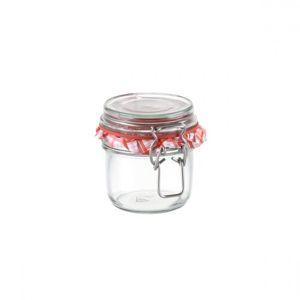 Tescoma Zaváracie poháre s klipsou DELLA CASA, 200 ml