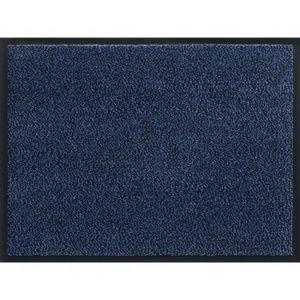 Vopi Vnútorná rohožka Mars modrá 549/010