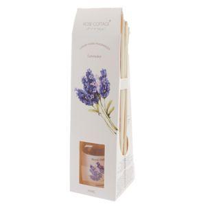 Vonný difuzér Lavender, 30 ml